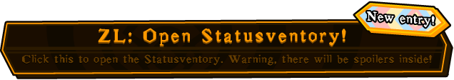 [Image: Statusventory-Banner-NEW.png]